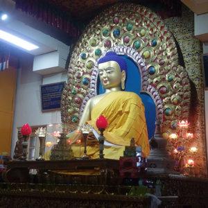 Dharamsala-Teachings-6